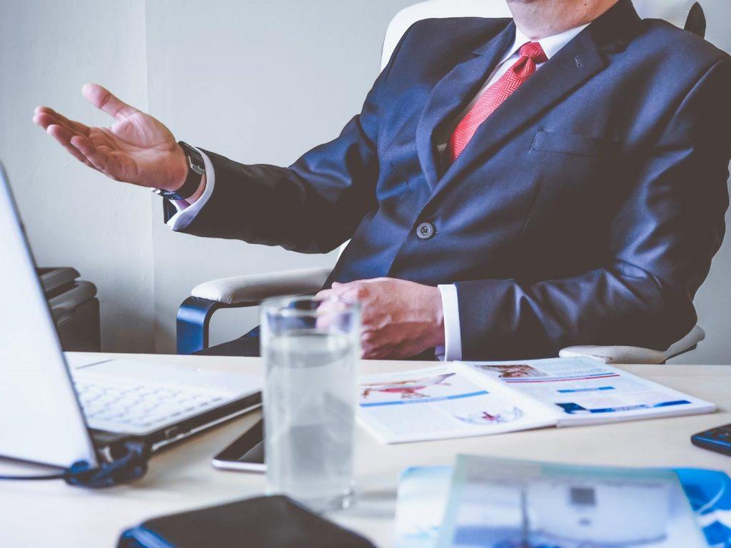 Verplichtingen werkgever bij arbeidsongeval bedrijfsongeval