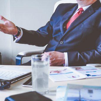Verplichtingen werkgever na arbeidsongeval