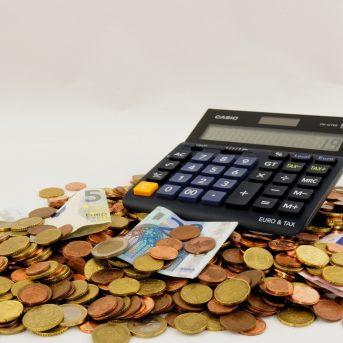 Belastinggarantie letselschade
