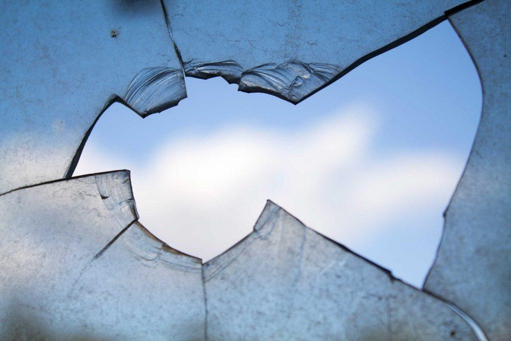 Letselschadevergoeding schadeposten, schadeposten letselschadevergoeding, schadeposten bij letsel, schadepost letselschade