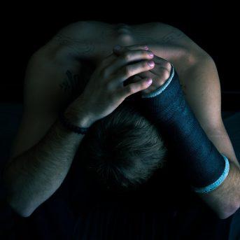Letselschadevergoeding bij verwondingen