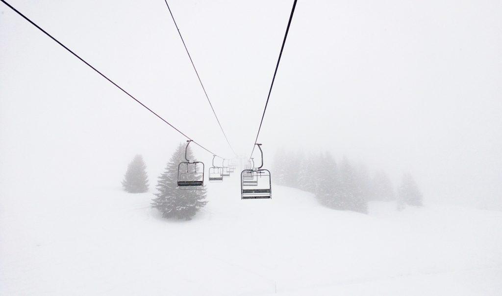 ski ongeval, ski ongeluk, letselschade ski ongeluk, letselschade ski ongeval, schadevergoeding ski ongeval, schadevergoeding ski ongeluk