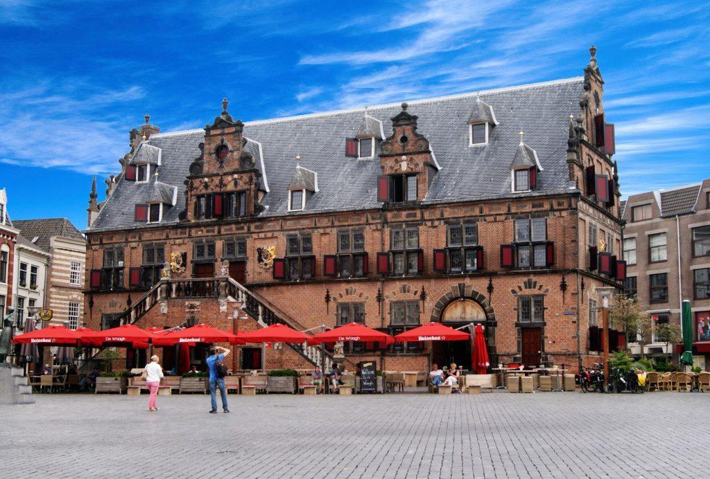 Spreekuur letselschade Nijmegen