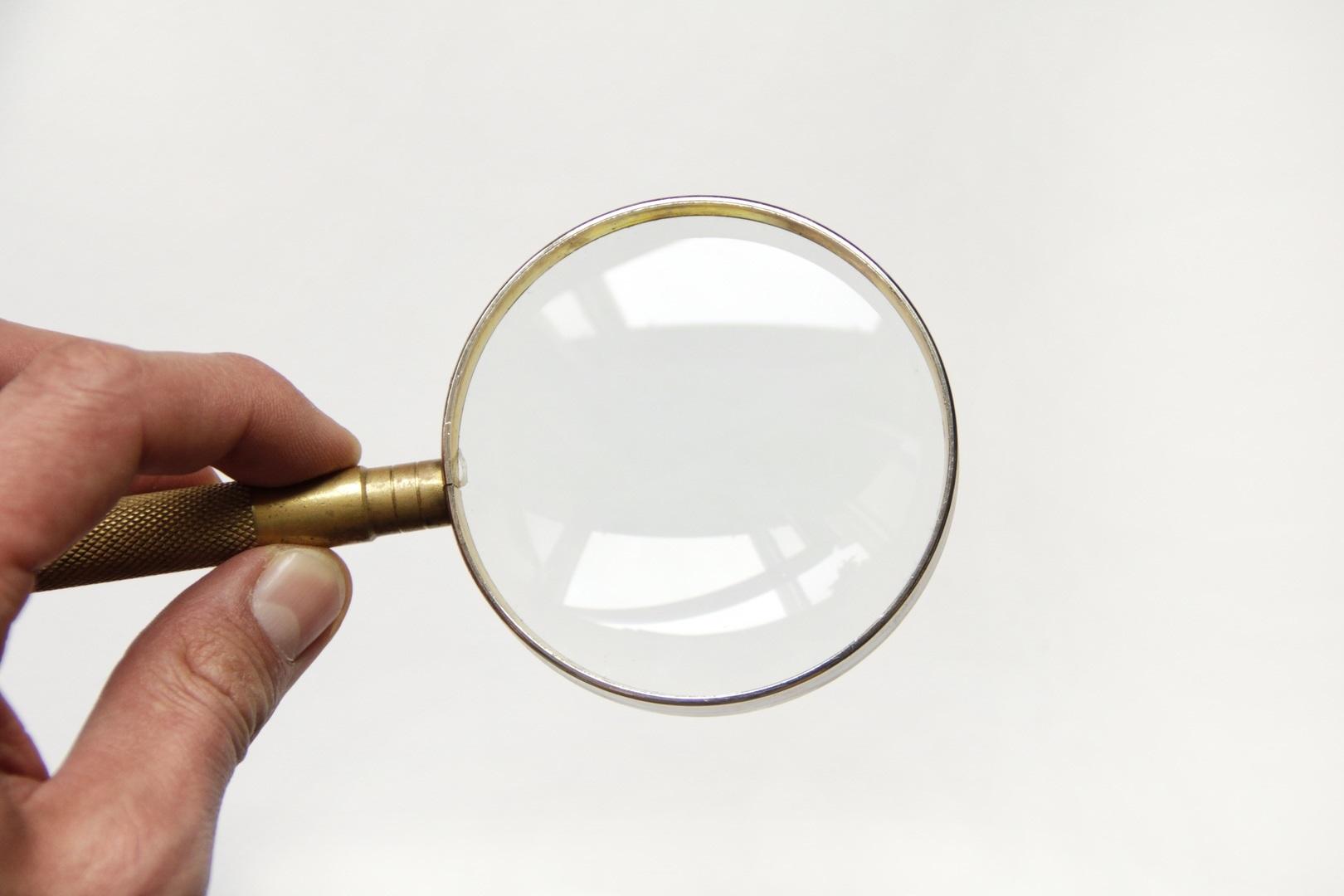 letselschade onderzoek verzekeraar