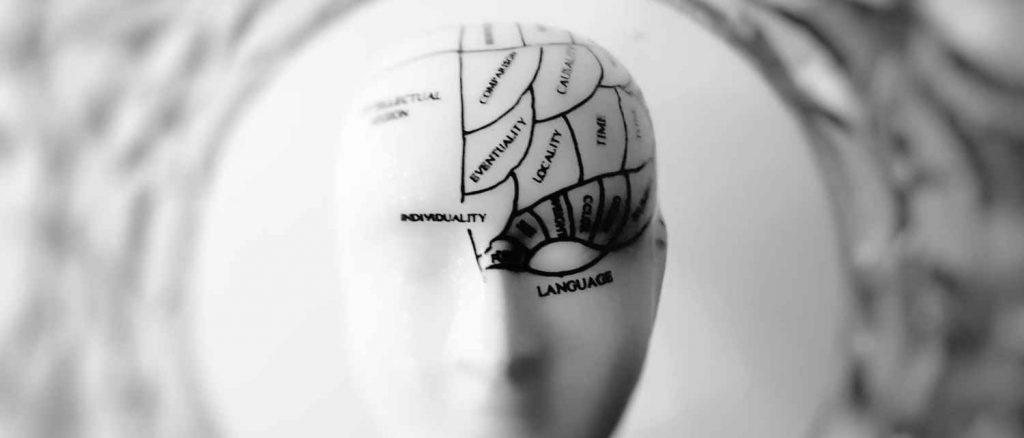hersenletsel, neurologisch letsel, hersenschade, aangeboren hersenletsel niet aangeboren hersenletsel, traumatisch hersenletsel, beschadiging hersen, schade aan hersen