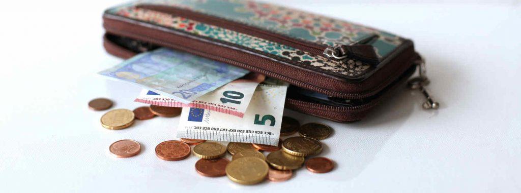 belastinggarantie, belastinggarantie letselschade, belastinggarantie letselschade vergoeding,belastinggarantie schadevergoeding
