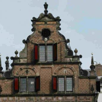 Letselschade advocaat Nijmegen