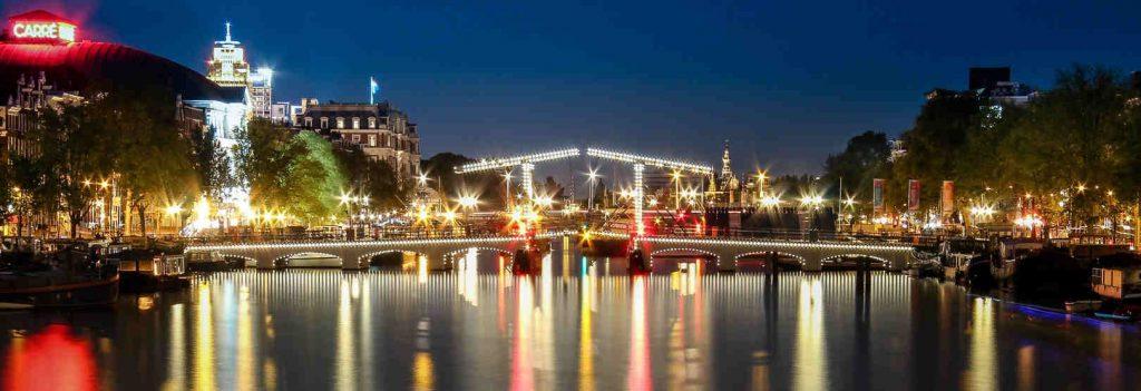 Letselschadespecialist Amsterdam, letselschade amsterdam, letselschade advocaat amsterdam, letsel amsterdam, letselschadebureau amsterdam