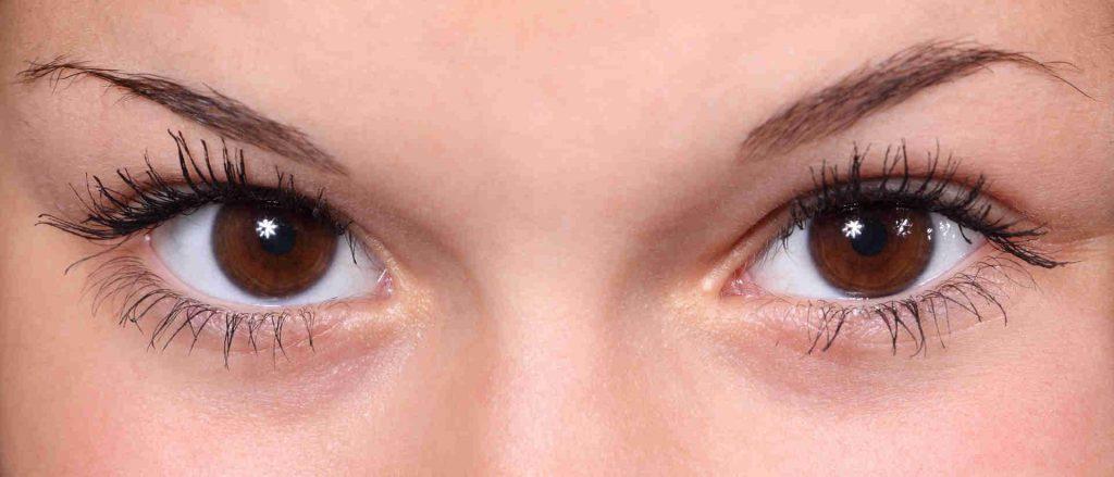 smartengeld oogletsel, smartengeld bij oogletsel, smartengeld blind, smartngeld blindheid, hoogte smartengeld bij oogletsel