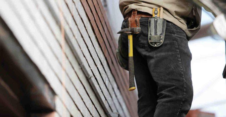 Inkomen uit zwart werk bij letselschade