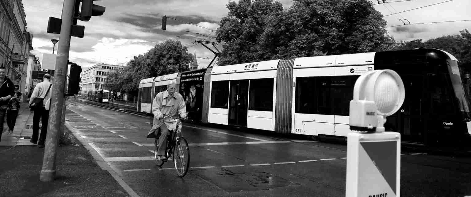 smartengeld na aanrijding fiets