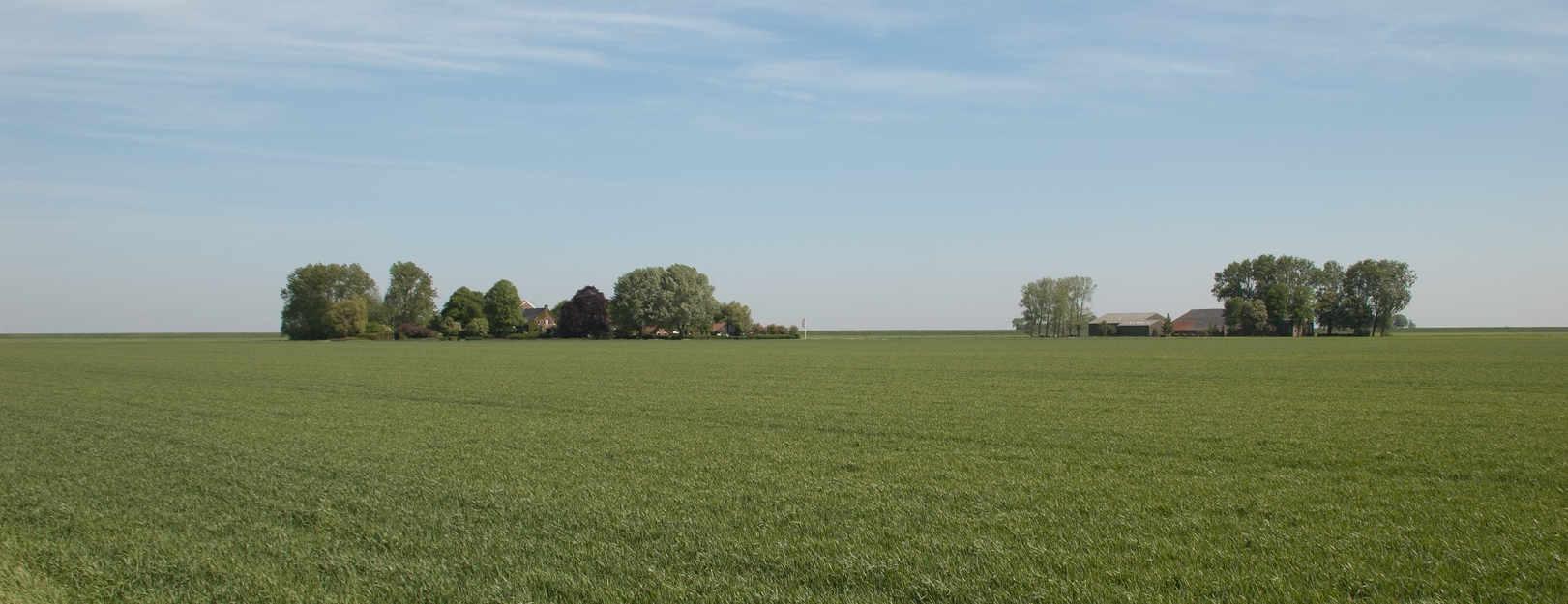 Aanrijding A28 Groningen, aanrijding A28 Hoogeveen, A28 Hoogeveen Groningen