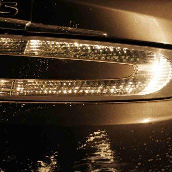 ACM geeft toestemming voor autoschade claim bij eigen verzekeraar