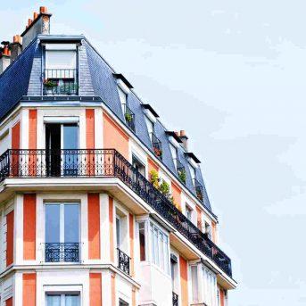 Letselschade door val van balkon
