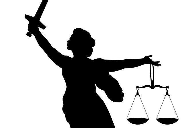 Wet uitbreiding slachtoffer rechten