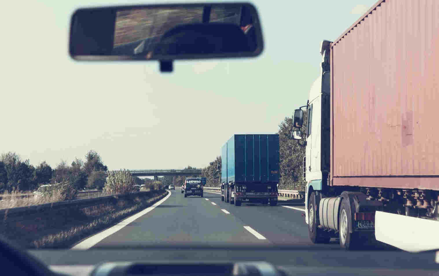 Minder verkeer meer letsel, Verkeersongevallen corona