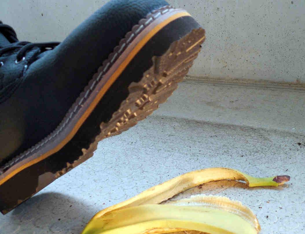 Smartengeld beenletsel en voetletsel, smartengeld beenletsel, smartengeld voetletsel