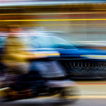 Smartengeld verkeersongeval claimen
