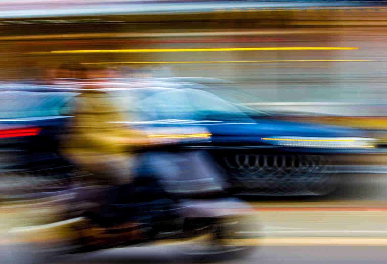 smartengeld verkeersongveal, smartengeld verkeersongeval claimen, verkeersongeval smartengeld